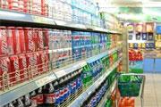 食品/饮料行业